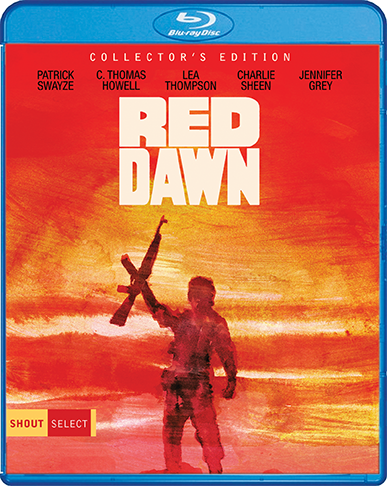 RedDawn.BR.Cover.72dpi.png