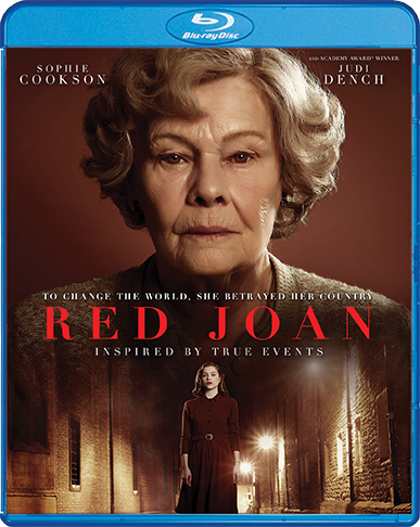 RedJoan_BR_Cover_72dpi.png