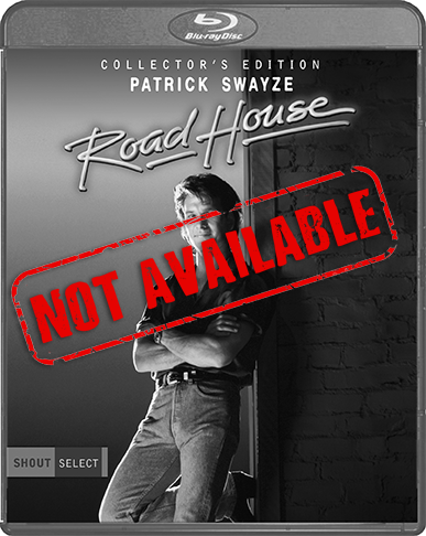 Product_Not_Available_Road_House