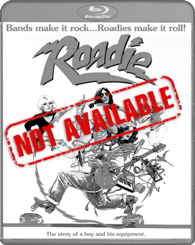 Product_Not_Available_Roadie