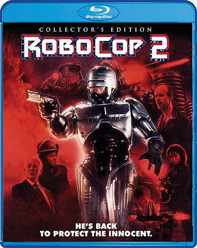 Robocop2.BR.Cover.72dpi.png