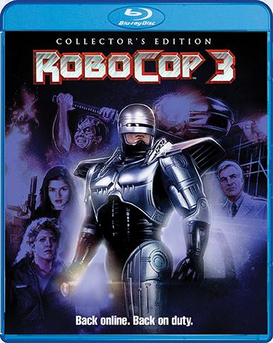 Robocop3.BR.Cover.72dpi.png