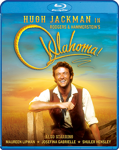 Oklahoma.BR.Cover.72dpi.png