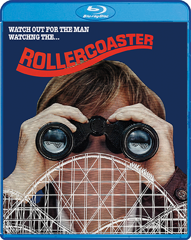 RollercoasterBRCover72dpi.png