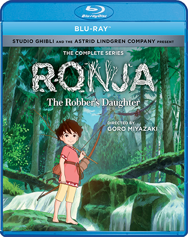 RonjaTCS_BR_Cover_72dpi.png