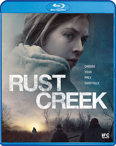 RustCreek_BR_Cover_72dpi.png