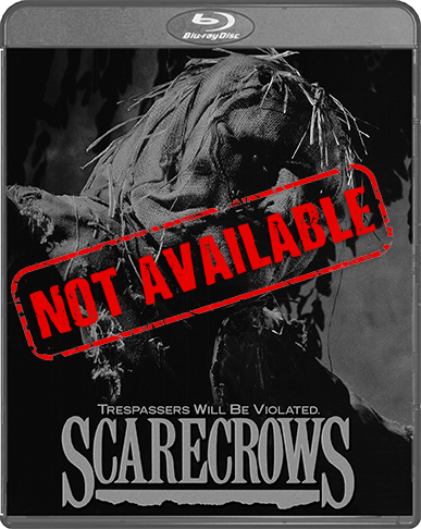 Product_Not_Available_Scarecrows.png