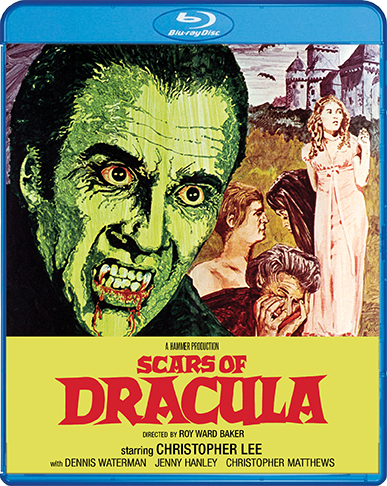 ScarsDrac_BR_Cover_72dpi.png