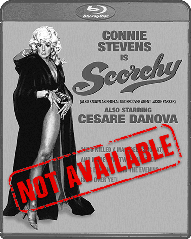 Product_Not_Available_Scorchy