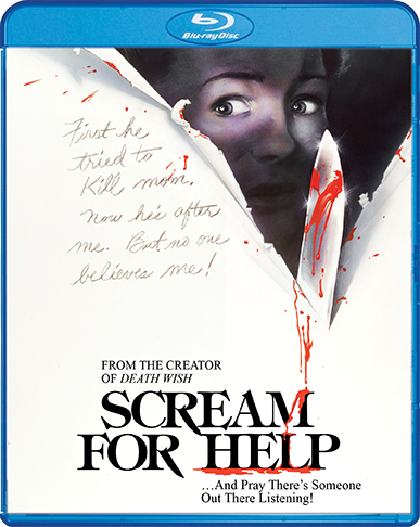 ScreamHelp.BR.Cover.72dpi.png