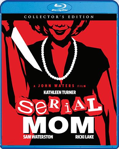 SerialMom.BR.Cover.72dpi.png