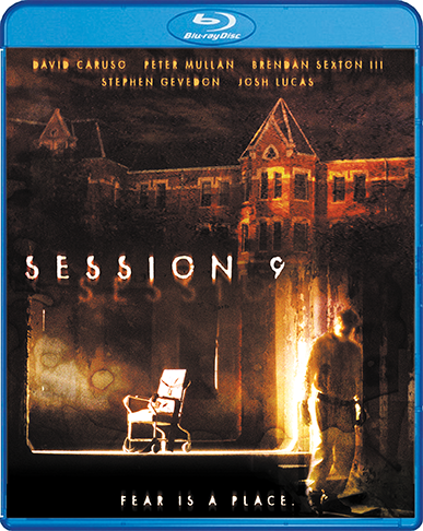 Session9Cover72dpi.png