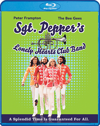 SgtPepper.BR.Cover.72dpi.png