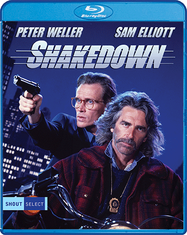 Shakedown.BR.Cover.72dpi.png