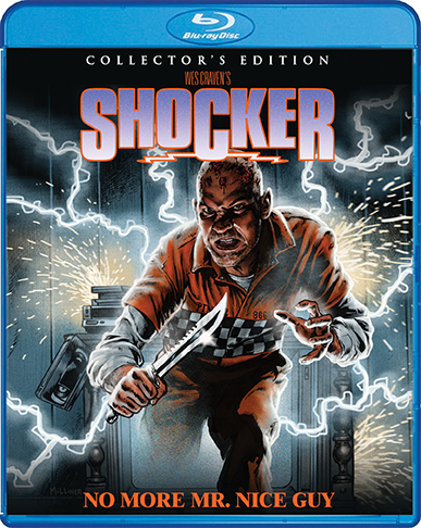ShockerBRCover72dpi.png
