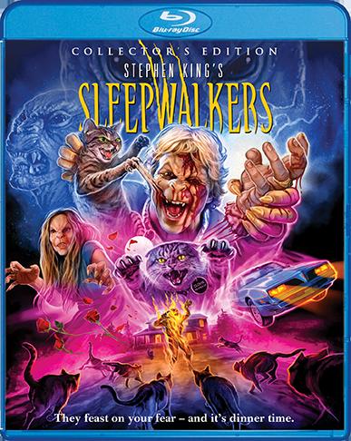Sleepwalkers.BR.Cover.72dpi.png