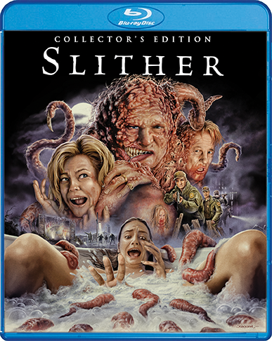 Slither.BR.Cover.72dpi.png