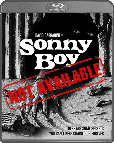 Product_Not_Available_Sonny_Boy