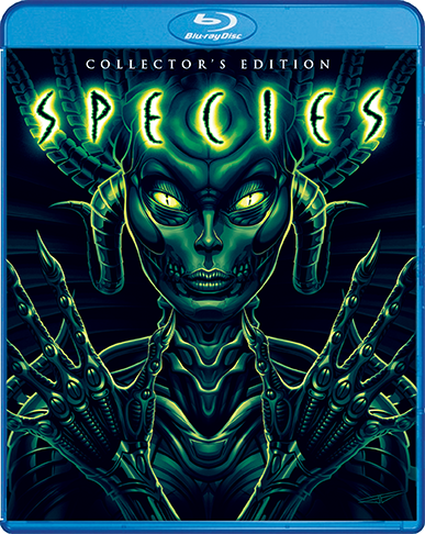 Species.BR.Cover.72dpi.png