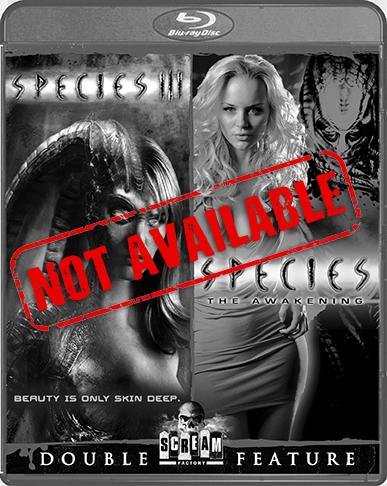 Species3and4OOP