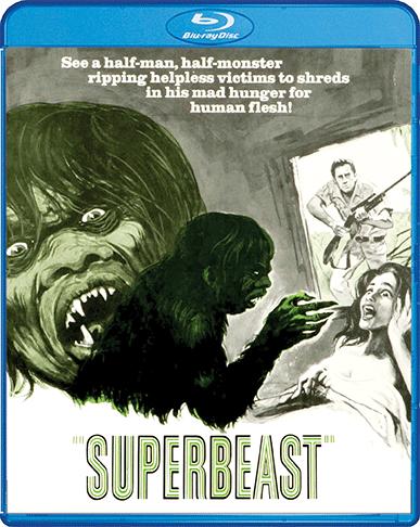 Superbeast.BR.Cover.72dpi.png