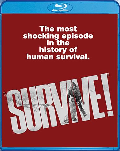 Survivie.BR.Cover.72dpi.png
