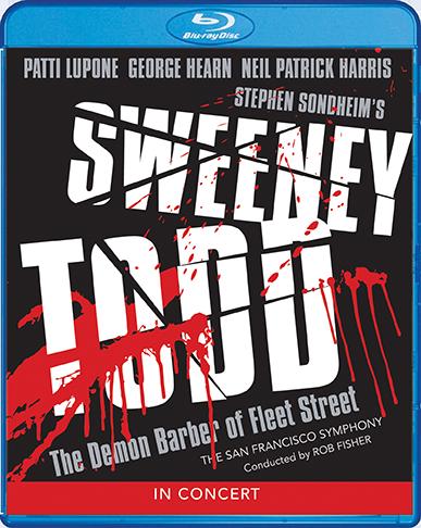SweeneyToddCover72dpi.png