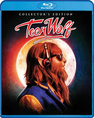 TeenWolf.BR.Cover.72dpi.png