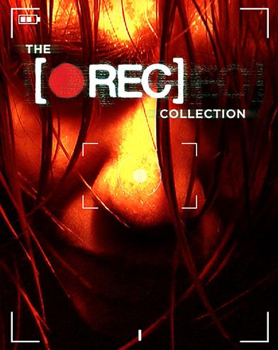 RECCollect.Cover.72dpi.jpg