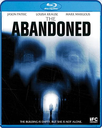 AbandonedBRCover72dpi.png
