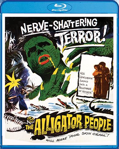 AlligatorPeople_BR_Cover_72dpi.png