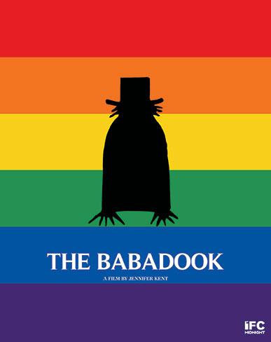 BabadookPride_Cover_Ocard_72dpi.jpg