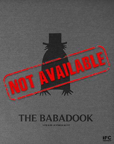 Babadook_SE_Product_Not_Available.jpg