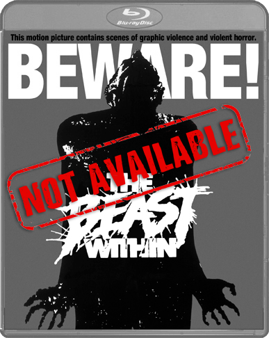 Product_Not_Available_Beast_Within