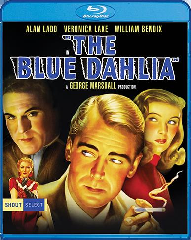 BlueDahlia.BR.Cover.72dpi.png