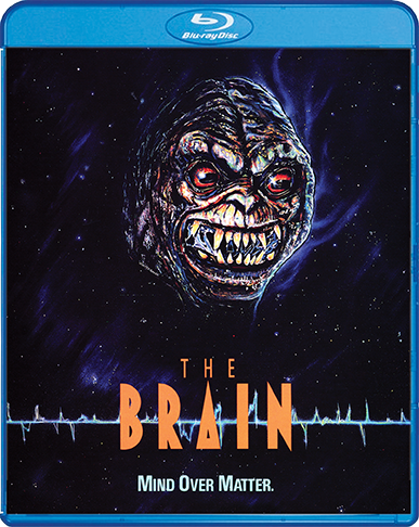 TheBrain_BR_Cover_72dpi.png