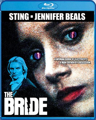 Bride.BR.Cover.72dpi.png