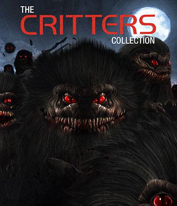 CrittersCollect.Cover.72dpi.jpg