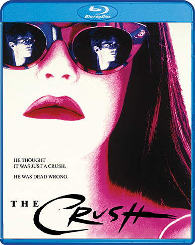 Crush.BR.Cover.72dpi.png