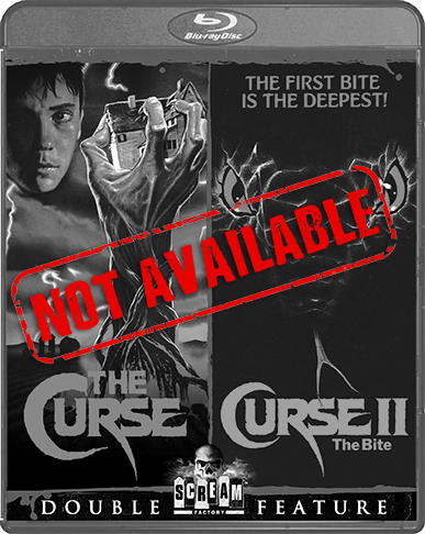 Curse_Sold_Out