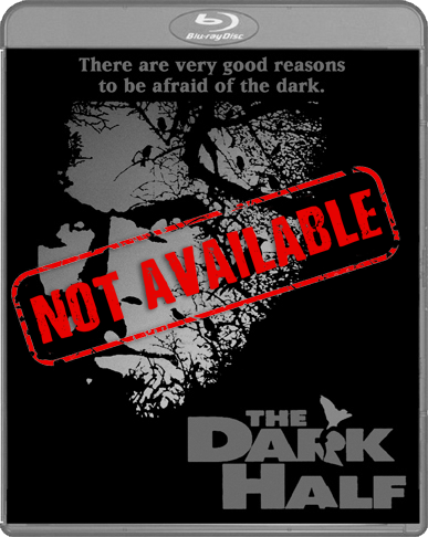 Product_Not_Available_Dark_Half.png