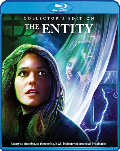 TheEntity_BR_Cover_72dpi.png