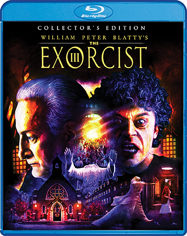 Exorcist3Cover72dpi.png