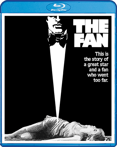 TheFan_BR_Cover_72dpi.png