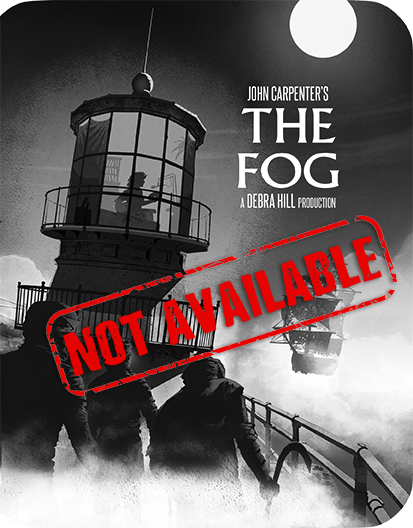 Product_Not_Available_Fog_Steelbook.png
