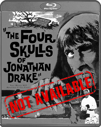 Product_Not_Available_Four_Skulls_of_Jonathan_Drake