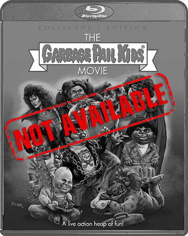 Product_Not_Available_Garbage_Pail_Kids_Movie.png
