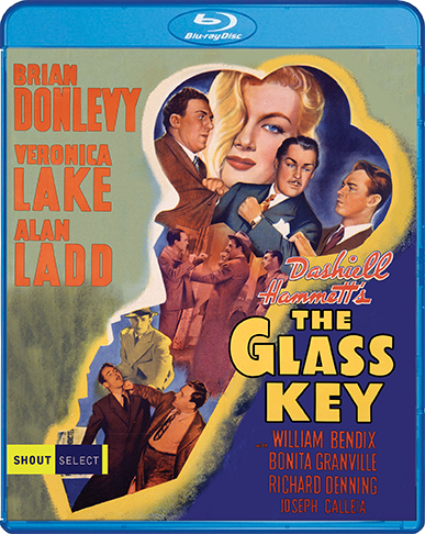 GlassKey.BR.Cover.72dpi.png