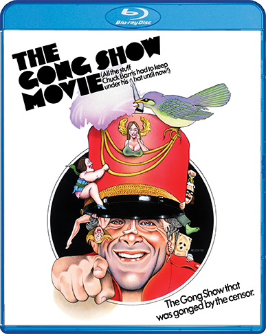 GongShowCover72dpi.png
