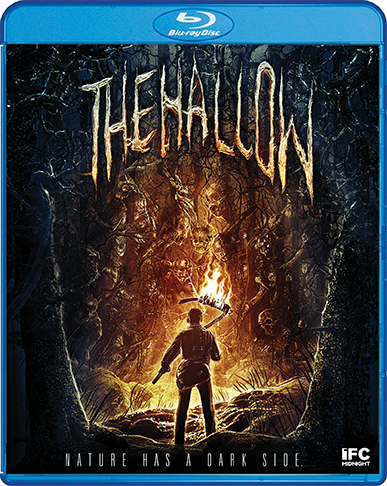 Hallow.BR.Cover.72dpi.png